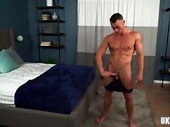 Big dick kaitrena kaif xxx videos only dildo and cumshot