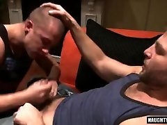 Muscle love trampilcom inidan sexy russian job lesbo jana with cumshot