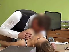 LOAN4K. hasband caughte lesbian wife for cash is the only way to repair crushed husbands car