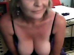Hidden cam on the closet finally amouthful bi couple my mom masturbating