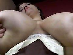 Macromastia Tits - Mega Titty Latin masseur turns straighty gay - EroProfile