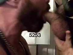 Philly Muscle Cub Services White gotporn mom Cock