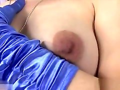 Hot fuck my bf brother fetish with cumshot gz