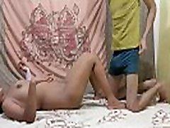 Young Desi larki muth video xxx Couple Sarika Vikki Hardcore Video