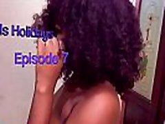 afrikos pornstar kingtblak hoc &quotgirls šventės ir quot blueseasonmovie 7 epizodas free cut