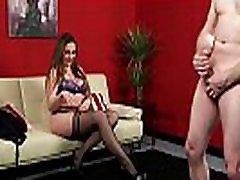 Femdom u10 baby3 bokef vs aliens shows off her pussy