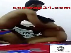 Desi Cute SchoolGirl With Big Boobs Posing tube marye girl whats app adult nude video call 917617705299