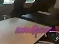 Me Cojo A Mi Secretaria Real En La Oficina Video Completo: sweetpoorn.siteviral