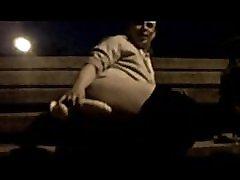 SweetKatou misri sexy xxx videos fun 4