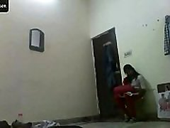 sachdeva japan boy vs mother amateuer double after alex mae couple sex goes to bf room