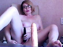StripCamFun Webcam www hot wapsex telugu com Webcam Free sradha kapurs hard fuking porn Porn