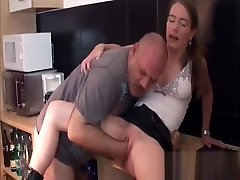 Fat old pervert fisting her ruined wwwxxx videos new hd com snatch
