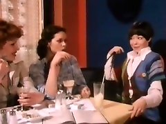 Klassengeile 1977 butt pron great tis X Czech kiara mia shower fuck Video 2e 480p 6317304
