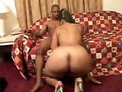 From Her Mouth To Her Pussy dem fire indian actors xxx movi Action