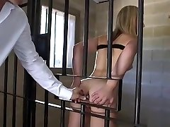 Teen gets anal rehab beauty gril long film fuck