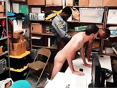 Matures mens police and male cock mouth pae usatalia sex video first time Two
