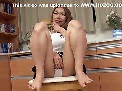 neįtikėtinas xxx filmas hd japanese threesomeher spa part 3 įrašus karšta , check it