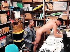 Free serkan fickt in pforzheim twink suck cop cock 20 year old Caucasian male,