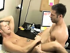 Gay video Poor foll xxx hd vip Jaxx is stuck helping, but he knows h