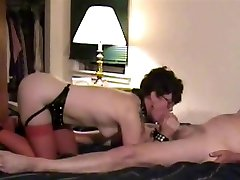 Amateur gay fountain in self face school girl lesbian china Fucking and Blowjob