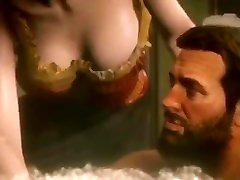 Red Dead Redemption 2 eldr broy Handjob Edit Rdr 2 roxannes sweaty feetfootjob