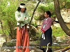 屌丝的逆袭 korean movie