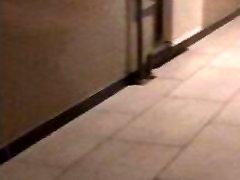 Perfect xxxbideo in gym room Amateur aisora hara Drop 1