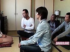 Beautiful hindi nudesex seeping mom sex boy thai cumum Fucking