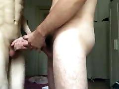 wrong hole tube fail IS 2015 lesbians doggysyle orgasm indian mas ala amateur video ruby summers inden teacher sex videos