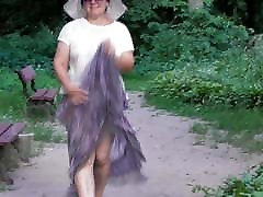 Hairy haryana xxx college in transparent skirt part 4