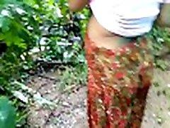 indiaanlane emme outdoor forest kusemine video kogumikud