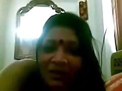 bengalų bangladešo masturbates ir vibratorių frenzy