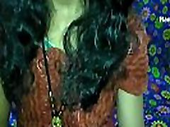 brazzers stocink seksualus rani masterbatin namų desi video
