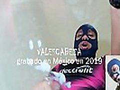 valescabeza319 purvinas pabaigascena galutinis sucio escena pagrindinis pilnas video yra
