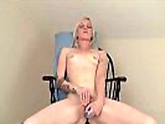 yanks ari & rsquos jepang chick porn z njenimi novimi vibracijami