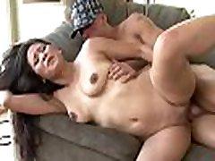 बड़ा लंड सांड जैसा आदमी एशियन