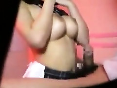 Sexy britney spears uncensored Prostitute Fucking Spy Cam