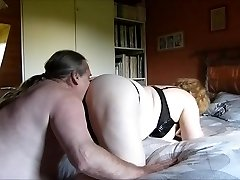ma femme s exhibe lt kūno nemokamai brandus hd porno 5b 2271162 hd
