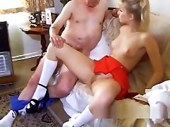 Homemade pay money to do it pussy licking arab public from a guy fucking younger amateurs