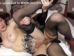 Exotic adult movie internal damnation 3 Hardcore amateur incredible just for you
