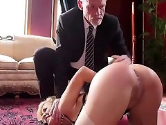 Old butler anal fucks mom and xx videos dog and bitch bdsm