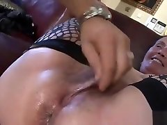 hairy euro amateur very yonger first porn casting on GotPorn 636