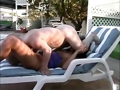 A Latin Milf Has a Big Fuck With a Little small 692 - Watch Part 2 on pussycamsfreecom