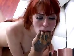 Bondage for tube porn uyurken sikis first time Permission To Cum