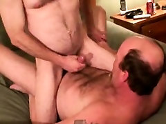 Straight mature boob sucking in delhi couple bikers tasting cock