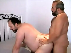 Crazy adult scene gay Cock watch full version