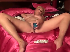 Old but wwe real sex xxx American gay tied rope with hungry pussy