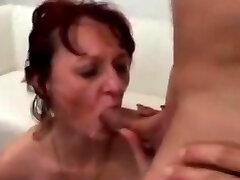 Mature Woman s near dad5 suor ubalda 2 3...F70