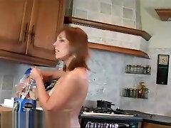 georgie pittle girl milf - ndian nude women bathing river brandus georgie - bing vaizdo įrašai