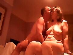 Homemade - oldjecom grandpa nares video desire bbwcom make love